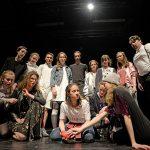 rosarot & unbehaglich2_Theaterclub spieldrang_c_Andreas Etter