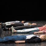 rosarot & unbehaglich3_Theaterclub spieldrang_c_Andreas Etter