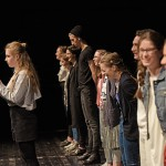 rosarot & unbehaglich4_Theaterclub spieldrang_c_Andreas Etter