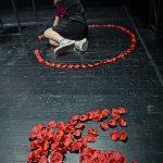 rosarot & unbehaglich5_Theaterclub spieldrang_c_Andreas Etter