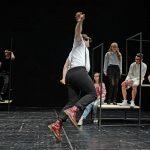 rosarot & unbehaglich6_Theaterclub spieldrang_c_Andreas Etter