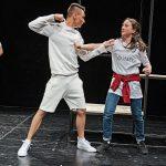 rosarot & unbehaglich7_Theaterclub spieldrang_c_Andreas Etter