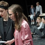 rosarot & unbehaglich8_Theaterclub spieldrang_c_Andreas Etter