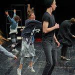 rosarot & unbehaglich9_Theaterclub spieldrang_c_Andreas Etter